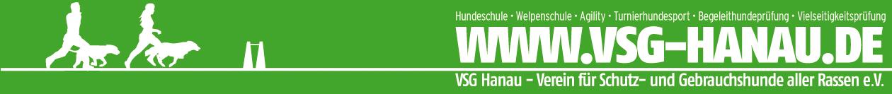 VSG Hanau
